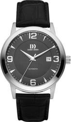 Danish Design IQ14Q1083 Часовници