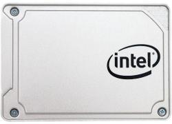 Intel 545s 2.5 256GB SATA3 SSDSC2KW256G8X1