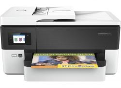 HP OfficeJet Pro 7720 Wide (Y0S18A)