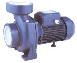 Elektro Maschinen WPEm 7002 R