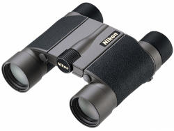 Nikon High Grade L 10X25 DCF