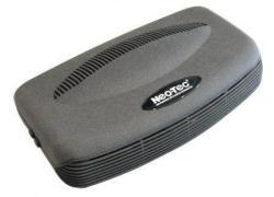 Neo-Tec XJ 2000