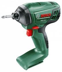 Bosch PDR 18 SOLO 0603980301