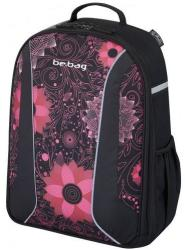 Herlitz be.bag AIRGO Ergonomic - Flower