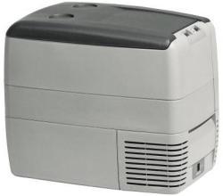 WAECO CoolFreeze CDF-45