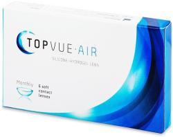 TopVue Air - 6 Buc - Lunar
