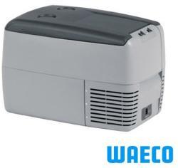WAECO CoolFreeze CDF-35