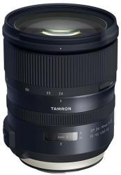 Tamron SP 24-70mm f/2.8 Di VC USD G2 (Canon)