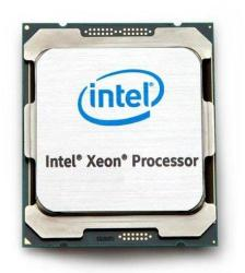 Intel Xeon Quad-Core E5507 2.26GHz LGA1366