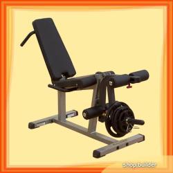 Body-Solid GLCE365