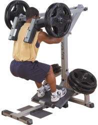 Body-Solid GSCL360