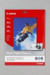 Canon PP101A4