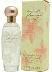 Estée Lauder Pleasures Exotic EDP 100ml