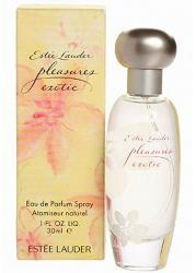 Estée Lauder Pleasures Exotic EDP 30ml