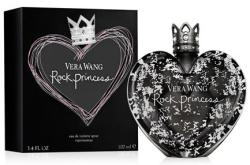 Vera Wang Rock Princess EDT 100ml