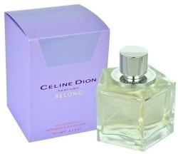 Celine Dion Belong EDT 15ml