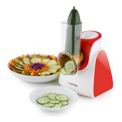 Klarstein Carrot&Rock 150W Tăietor de legume electric (10028900)