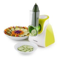 Klarstein Carrot&Rock 150W Tăietor de legume electric (10028899)