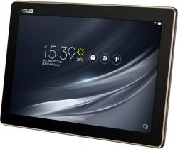 ASUS ZenPad 10 Z301M-1D015A