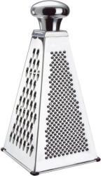 Kuchenprofi Razatoare Quadro inox (25cm)