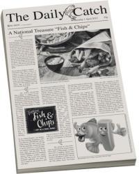 APS Hârtie cerată APS Snack-Holder 42x25 cm, 500 bucăți