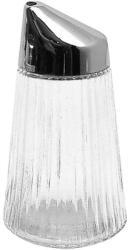 Gastro Zaharniță/Borcan pentru zahăr, de sticlă, cu capac din plastic 280 ml