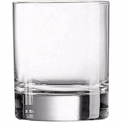 Arcoroc Pahar pentru whisky Arcoroc Island 300 ml