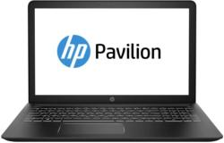 HP Pavilion Power 15-cb009nu 2LE58EA
