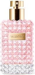 Valentino Valentino Donna Acqua EDT 30ml