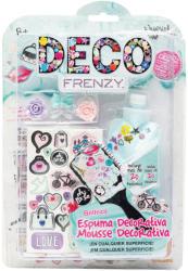 Cife Deco Frenzy kiegészítő (40155)