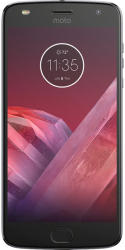 Motorola Moto Z2 Play 64GB Dual XT1710