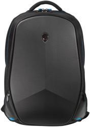Dell Vindicator 2.0 15( 460-BCBV)