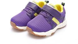 YxY Pantofi Sport Norma