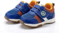 YxY Pantofi Sport Peppe