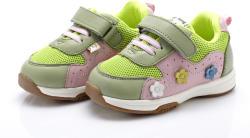 YxY Pantofi Sport Mimi