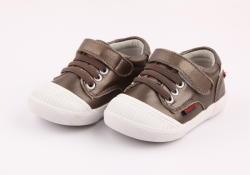 Freycoo Pantofi Sport Luce