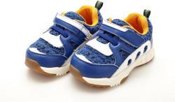 YxY Pantofi Sport Primo