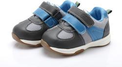 YxY Pantofi Sport Pedru