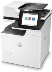 HP LaserJet Enterprise M681dh (J8A10A)