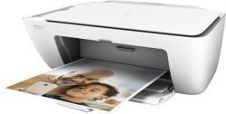 HP DeskJet 2620 (V1N01B) Imprimanta