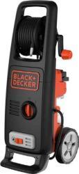 Black & Decker BXPW1800E