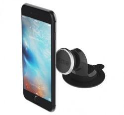 iOttie iTap Magnetic (HLCRIO153)