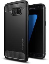 Spigen Rugged Armor - Samsung Galaxy S7 Edge