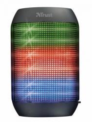 Trust Ziva Party Lights (21967)