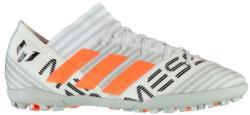 Adidas Nemeziz Messi 17.3 TF