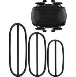 Garmin Bike Cadence Sensor (010-12102-00)