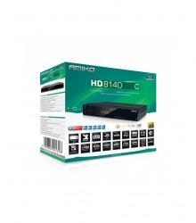 AMIKO HD 8140 C