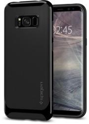 Spigen Neo Hybrid - Samsung Galaxy S8 G950F
