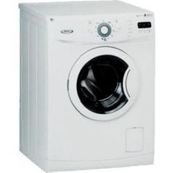 Whirlpool AWO/D-9361