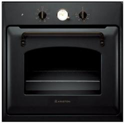 Hotpoint-Ariston FT 95VC.1 (AN) /HA S